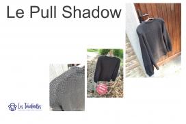 Le Pull Shadow