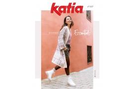 Catalogue Essentials 107