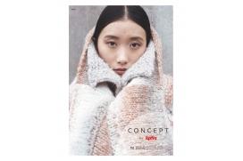 Femme Concept 11