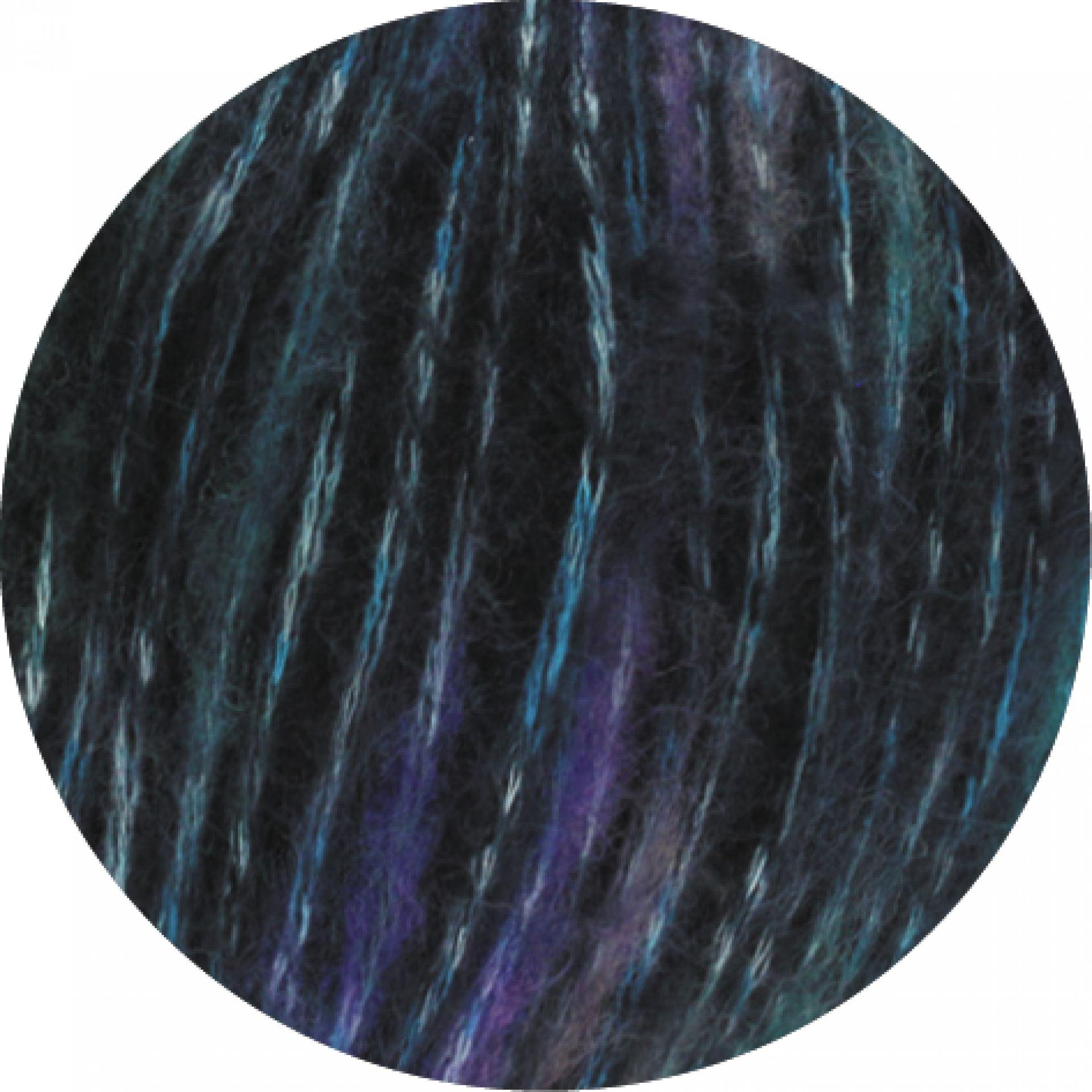 Coloris 105
