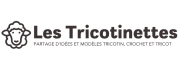 Tricotinettes